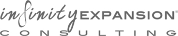 Infinity Expansion Consulting Logo